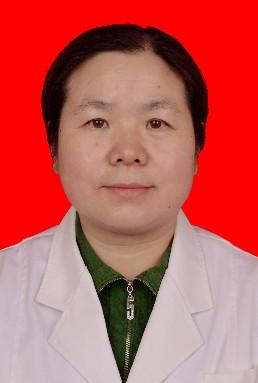 蒋玉芬.JPG