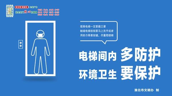 3.电梯间内多多防护.jpg